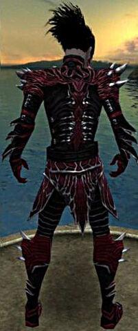 File:Necromancer Luxon Armor M gray back.jpg