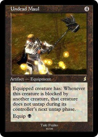 File:Taki's Undead Maul Magic Card.jpg