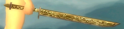 File:Etched Sword.jpg