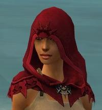 File:Dervish Elite Sunspear Armor F dyed head front.jpg