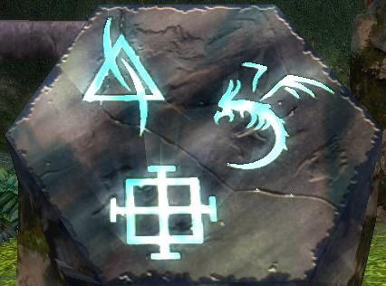 File:Maguuma Runes.jpg