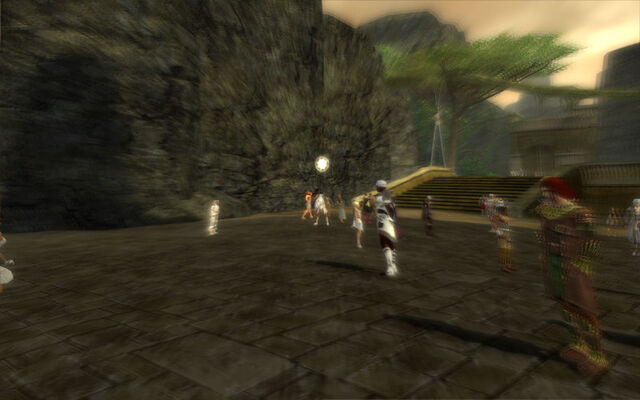 File:Hunters Level 4.jpg