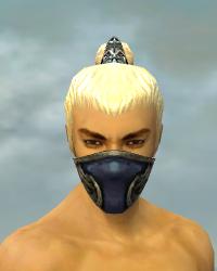 File:Assassin Norn Armor M gray head front.jpg
