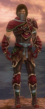 File:DragonPol.jpg