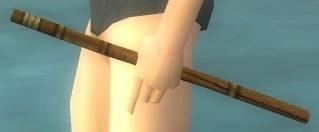 File:Gwen's Flute (Unique).jpg