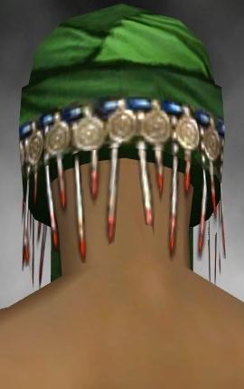 File:Ritualist Luxon Armor M dyed head back.jpg