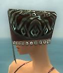 File:Ritualist Vabbian Armor F gray head side.jpg