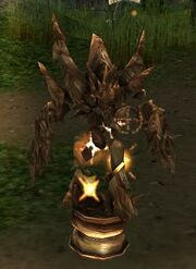 Fire-Elemental-Polymock-Big