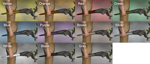 File:Guardian Branch Dye Chart.jpg