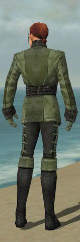 File:Mesmer Shing Jea Armor M gray back.jpg