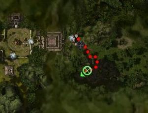 File:Rekoff Broodmother map.jpg