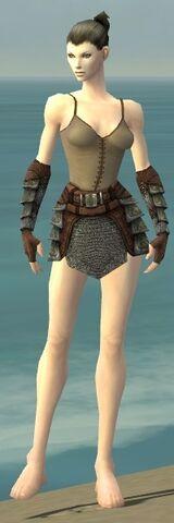 File:Warrior Krytan Armor F gray arms legs front.jpg