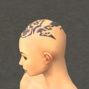 File:Monk Sunspear Armor F gray head side.jpg