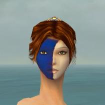 File:Highlander Woad F dyed front.jpg
