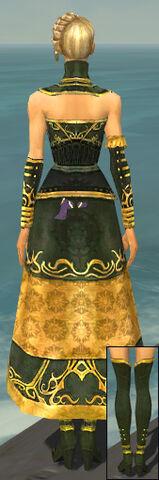 File:Mesmer Sunspear Armor F gray chest feet back.jpg