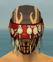 File:Ritualist Canthan Armor M dyed head front.jpg