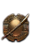 File:Cantha1Sword.png