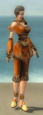File:Monk Deldrimor Armor F dyed front.jpg