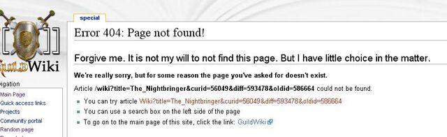 File:Error 404.JPG