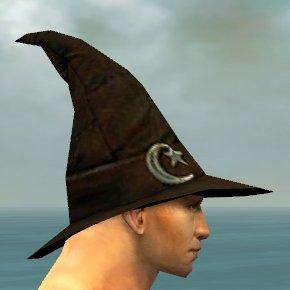 File:Wicked Hat M gray side alternate.jpg
