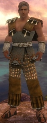 File:Character-Rawr Im A Monk.jpg