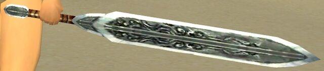 File:Platinum Blade.jpg