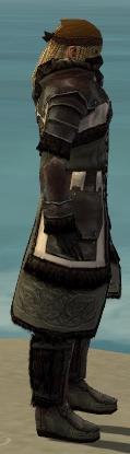 File:Ranger Norn Armor M gray side.jpg