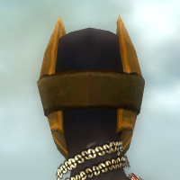 File:Ritualist Kurzick Armor F dyed head back.jpg