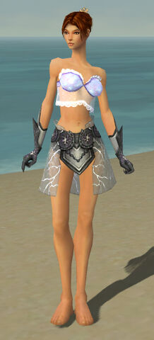 File:Elementalist Stormforged Armor F gray arms legs front.jpg