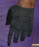 File:Mesmer Obsidian Armor M gloves.jpg