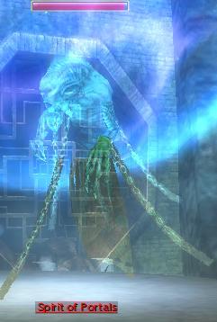 File:Spirit of Portals.jpg