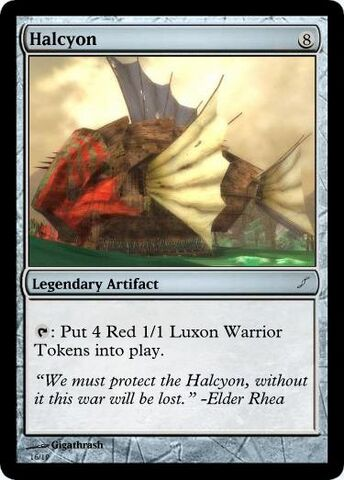 File:Giga's Halcyon Magic Card.jpg