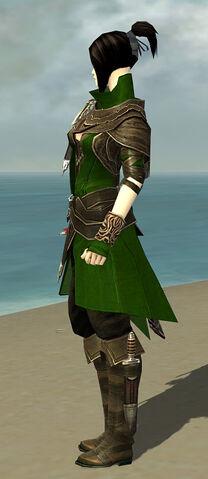 File:Shining Blade Uniform F body side alternate.jpg
