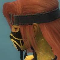 File:Assassin Obsidian Armor F dyed head side.jpg