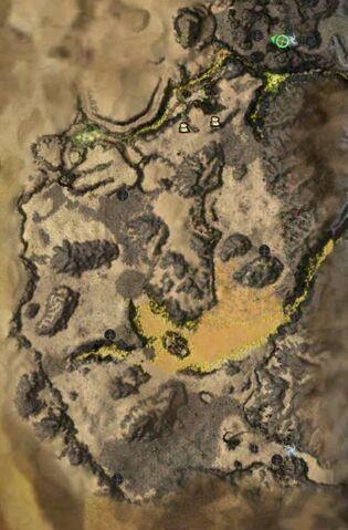 File:Crystal Overlook Map.jpg