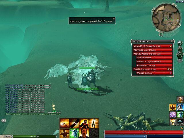 File:Horsemen downed by PWM.jpg