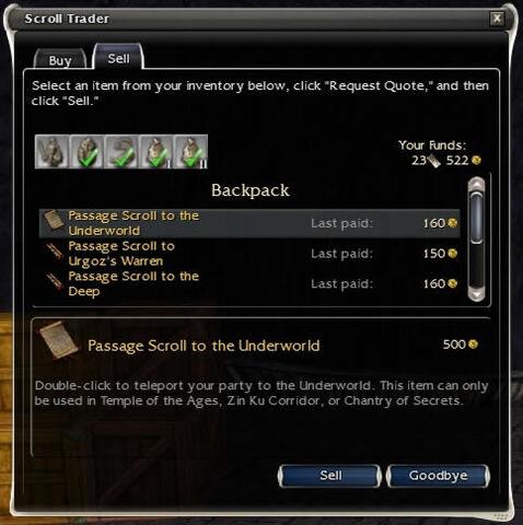 File:Passage Scroll Trader Window.jpg