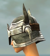 File:Warrior Elite Sunspear Armor F dyed head side.jpg