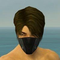 File:Assassin Vabbian Armor M gray head front.jpg