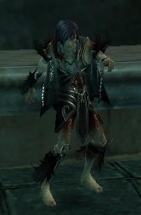 File:Blood Death Knight2.jpg