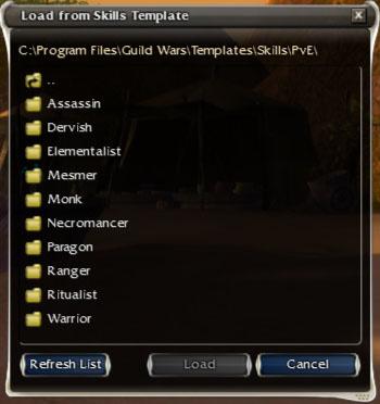 File:Skill Template - Folders2.jpg