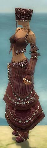File:Ritualist Vabbian Armor F dyed side.jpg