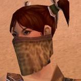 File:Armor R Tamer's F Undye Mask.jpg
