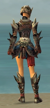 File:Warrior Monument Armor F gray back.jpg