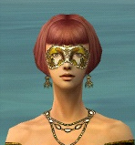 File:Mesmer Luxon Armor F dyed head front.jpg