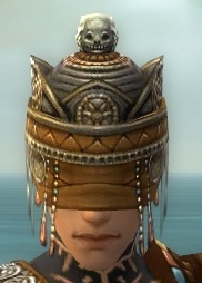 File:Ritualist Elite Imperial Armor M dyed head front.jpg