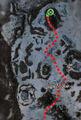 Thumbnail for version as of 19:03, September 2, 2007