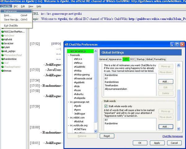 File:Cz002.jpg