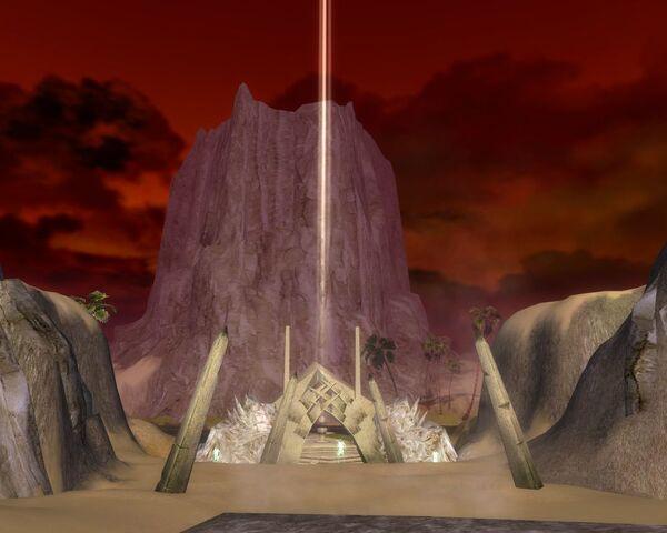 File:Augury Rock (Explorable Area) 1000x800.jpg