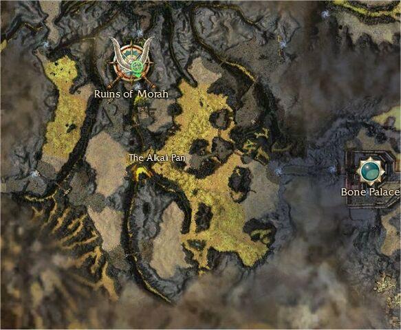 File:The Alkali Pan map.jpg